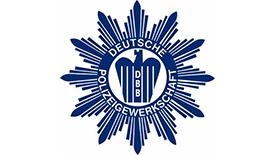Titelbild_Polizeibeamter